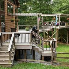 Wood Structure Design Software Free by The 25 Best Free Deck Design Software Ideas On Pinterest Deck