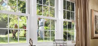 williamsburg window company replacement windows sales and