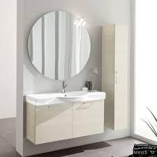 Wall Mounted Bathroom Storage Cabinets Wall Mounted Bathroom Cabinets You U0027ll Love Wayfair