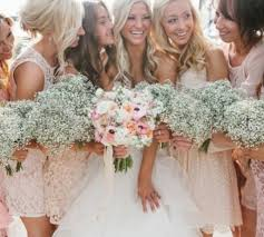 best bridesmaid dresses best bridesmaid dresses bridesmaid dresses your friends want to