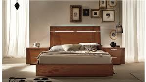 Harveys Bed Frames Harvey Norman Bedroom Suites Sydney Functionalities Net