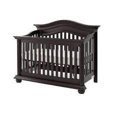 Baby Cache Convertible Crib Baby Cache Heritage Lifetime Convertible Crib White