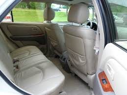 lexus rx300 model 2003 1999 lexus rx300 interior and exterior car for review