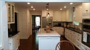 Kitchen Cabinets Discount Mobile Home Kitchen Cabinets Discount Design Ideas Petersonfs 2621