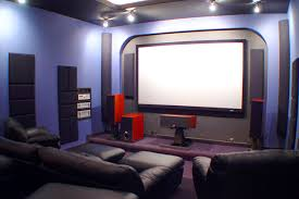 media room acoustic panels acoustical wall panels to absorb sound by acoustics first sonora