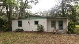 daytona beach homes for sale under 100 000