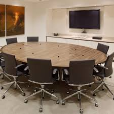 Office Boardroom Tables Large Conference Table Office Meeting Table