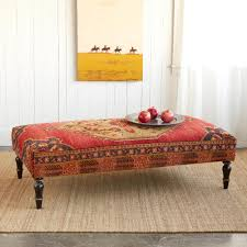 izmir turkish carpet ottoman chairs u0026 ottomans furniture