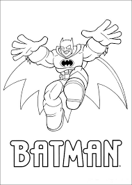 comic book coloring pages 16 best coloring pages images on pinterest drawings coloring