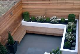 small garden design ideas low maintenance vidpedia net