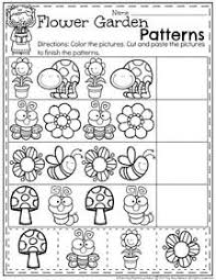 may preschool worksheets preschool worksheets preschool and