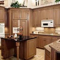 Cabico Cabinet Colors Cuisine Cabico Cabinetry Moynihan Lumber Eshowroom