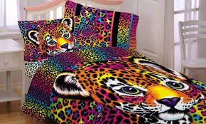 buy bed sheets where to buy lisa frank bed sheets because you know you need more
