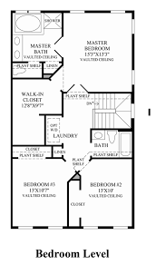 lenox terrace floor plans the enclave at arundelpreserve townhomes the easton home design