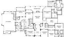 best of 12 images open farmhouse plans home plans u0026 blueprints