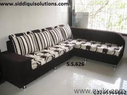 new sofa set used sofa sets online in mumbai home office furniture in mumbai