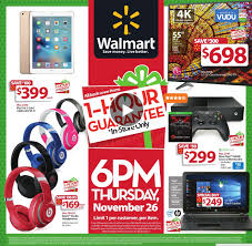 best black friday headphone deals 2016 walmart black friday deals ipad air 2 399 beats studio