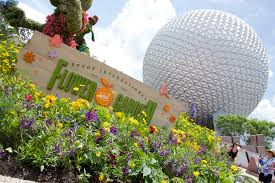 epcot world showcase eleven countries are represented at