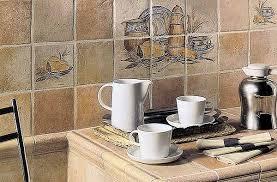 kitchen wall design ideas modern kitchen wall tiles desjar interior simple inspiring
