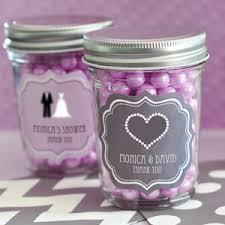 wedding favor jars theme mini jars glass and wedding favors wedding
