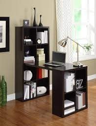 Craft Desk With Storage Ameriwood Furniture Hollow Core Hobby Desk