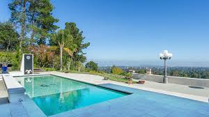the most expensive homes in the most expensive zip codes mansion