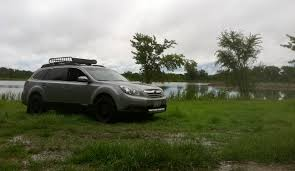 post pics of your 4th gen outback page 104 subaru outback