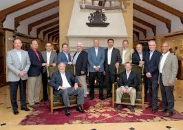 Cabinet President Kitchen Cabinet Makers Assn Board Elected At 2015 Convention