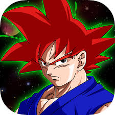 create super saiyan dbz games battle gods dragon