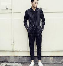 cheap dress pants short men buy quality dress shirts with designs