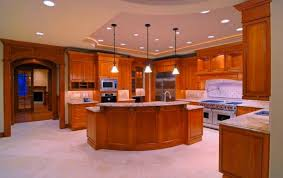 luxury kitchen furniture luxury kitchen design ideas