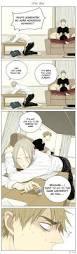 70 best 19 days old xian images on pinterest comic manga comics
