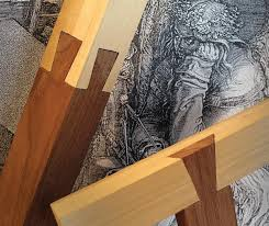 Woodworking Magazine Uk by 161 Best Woodworking Joints Joinery Images On Pinterest