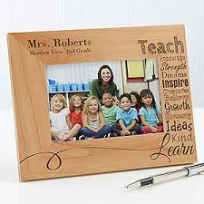 personalized gifts personalizationmall
