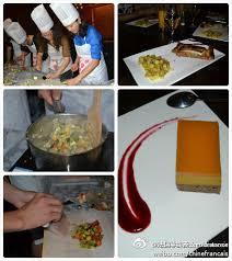 cours cuisine v馮騁arienne atelier cuisine v馮騁arienne 28 images atelier cuisine