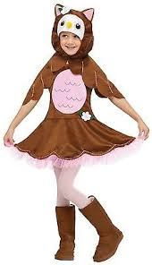 Owl Halloween Costume Adults Halloween Costume Patterns Adults Kiddy Cosplay Lil