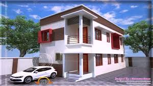 small house plans 550 square feet youtube