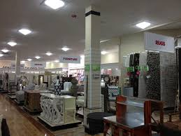 home interior stores emejing home goods store interior ideas liltigertoo