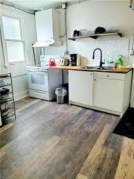 used kitchen cabinets for sale st catharines 5 court st catharines on l2r 4r3 commercial for