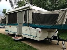 Easy Up Awnings Replacement Awning For Jayco Pop Up Camper Retractable Awning For