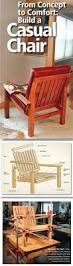 garden chair plans outdoor furniture plans u0026 projects