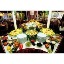 food tables at wedding reception ideas for displaying food on a table for a wedding our everyday life