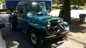 jeep truck other people u0027s cars willys jeep truck ilium gazette