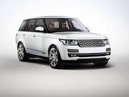 lexus limousine dubai 2015 range rover long wheelbase offroad limo debut in duba off