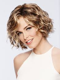 White Women Hair Extensions by Shop All Wigs Short To Long Straight Wavy U0026 Curly U2013 Wigs Com