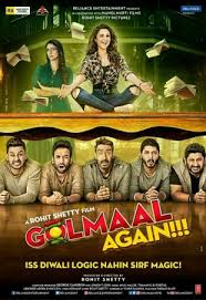 golmaal again full hd hindi movie leaked online free download to