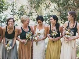 mariage pour les invitã s la tenue idéale pour un mariage par cuponation