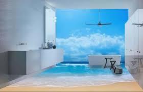 3d bathroom design 3d bathroom designs impressive decor bathroom tiles cuantarzon com