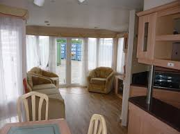 mobile home interior repairs cornwall devon dorset somerset