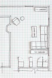 drawing houses home design expert 2017lll drawing houses home best 20 floor plan drawing ideas on pinterest draw house plans